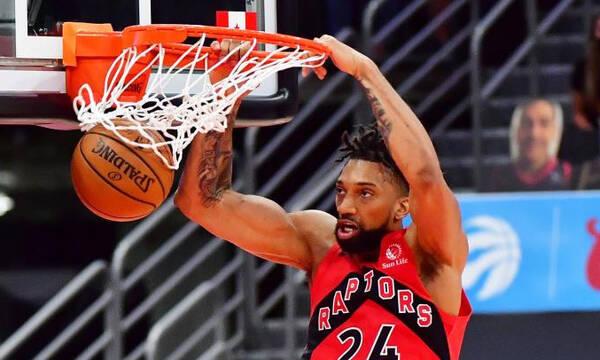 Καναδάς: Στο Προολυμπιακό με 14 NBAers η προεπιλογή