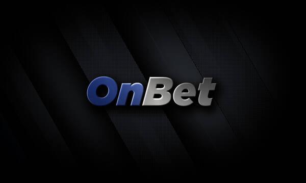 OnBet: Πάμε ταμείο με το Final Four και τον τελικό του Champions League