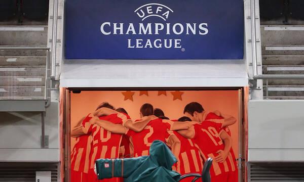Champions League: Η Τσέλσι δυσκόλεψε τα πράγματα για τον Ολυμπιακό - Τι κυνηγούν οι «ερυθρόλευκοι»
