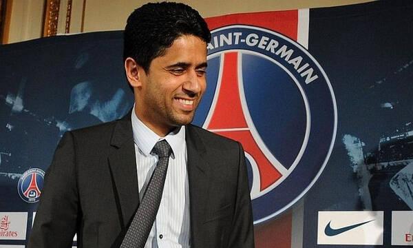 Αλ Κελαϊφί: «Η ευρωπαϊκή Super League, δεν μπορούσε να υπερασπισθεί το ποδόσφαιρο»