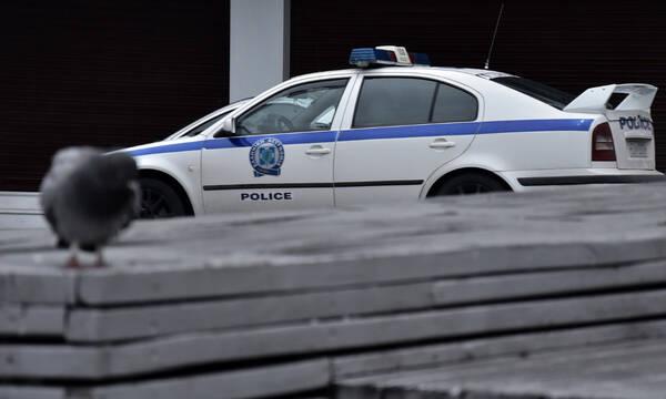 Δολοφονία στη Βάρη: Ποιος ήταν ο πυγμάχος που εκτέλεσαν στη μέση του δρόμου