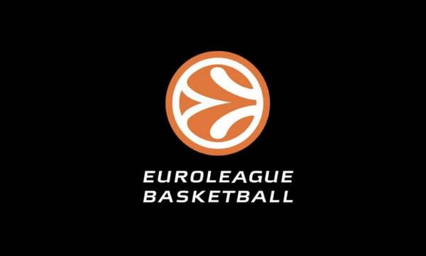 Euroleague: Προς Βερολίνο το Final Four του 2022