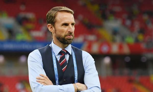 Euro 2020: Με Αλεξάντερ-Άρνολντ η Αγγλία - Η αποστολή των «λιονταριών»