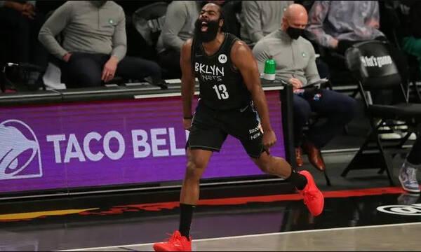 NBA: Πρόκριση για Νετς και ετοιμάζονται για Μπακς (videos)