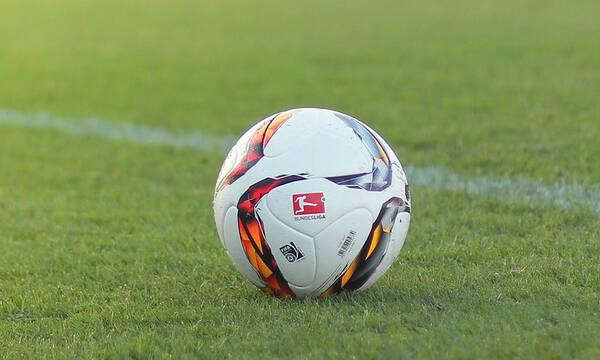 Bundesliga: Τότε ξεκινά το νέο πρωτάθλημα