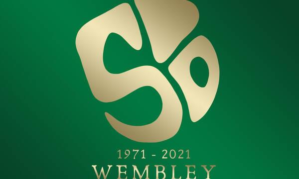 Παναθηναϊκός και ΟΠΑΠ γιορτάζουν τα 50 χρόνια από τον άθλο του Wembley