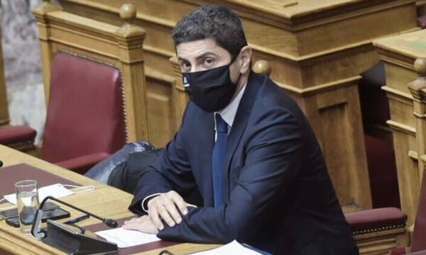 Super League 2: Ο Αυγενάκης σώζει τους υποβιβασμένους - Ετοιμάζει ειδική ρύθμιση