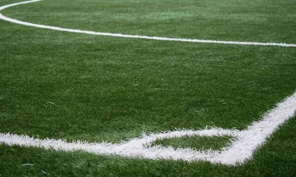 Θρήνος στο πόδοσφαιρο - Νεκρός νεαρός άσος