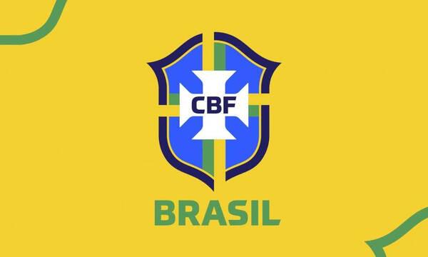 Copa America: Έτοιμη για μποϊκοτάζ στη διοργάνωση η Εθνική Βραζιλίας!