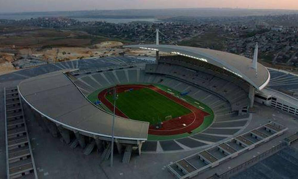 Champions League: Στην Κωνσταντινούπολη ο τελικός του 2023!