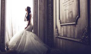 Χαμός σε γάμο: Ο γαμπρός το έσκασε και η πεθερά έκανε κάτι απίστευτο
