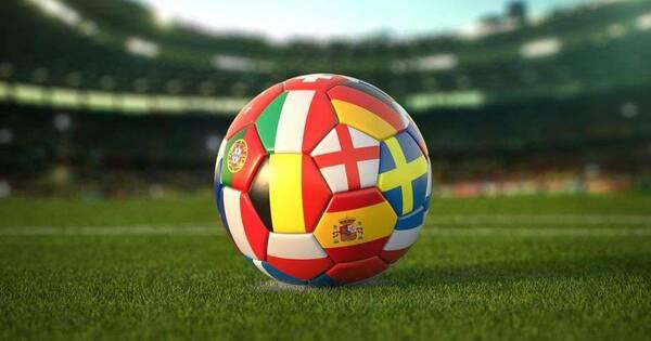 Οι μεγαλύτεροι… τροφοδότες Euro και Copa America! (Photos)