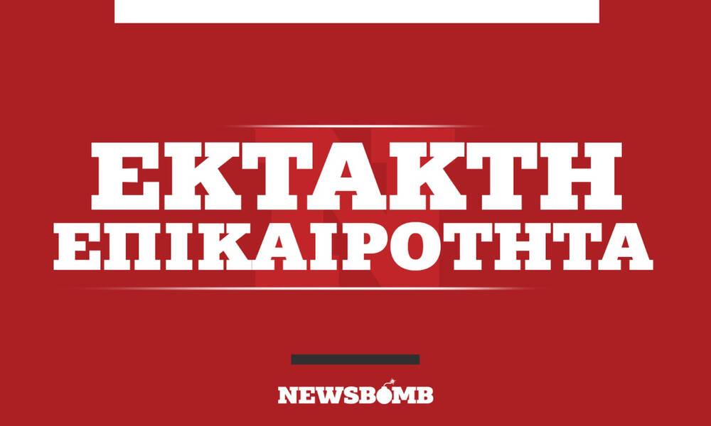 Φονικό στην Κέρκυρα: Σκότωσε το ζευγάρι για οικονομικές διαφορές και αυτοκτόνησε
