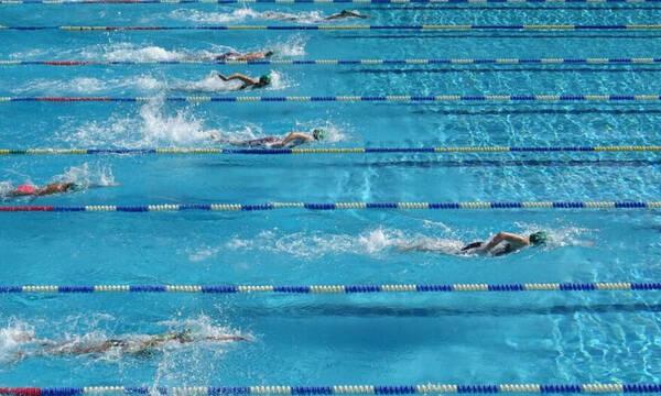 Εκτός λίστας Ολυμπιακής πρόκρισης οι εθνικές 4Χ100μ. σε μικτή ομαδική ανδρών και mixed