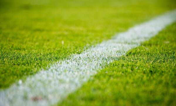 Μήνυμα - έπος σε ομάδα Super League - Φίλαθλος αυτοπροτάθηκε για τη θέση του προπονητή