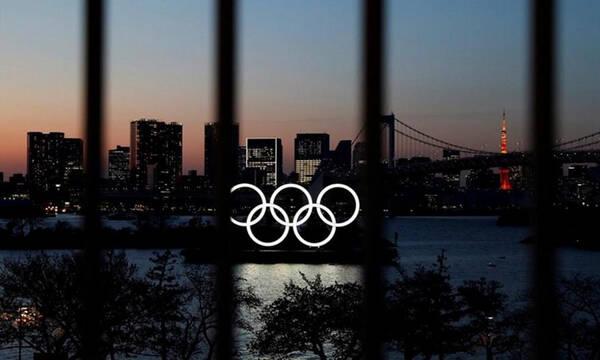 Ολυμπιακοί Αγώνες: Αυτοκτόνησε μέλος της Επιτροπής της Ιαπωνίας