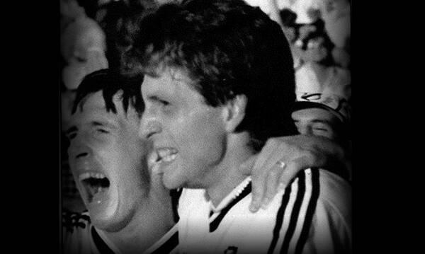 ΟΦΗ: Οι αναμνήσεις από την κατάκτηση του Βαλκανικού Κυπέλλου!