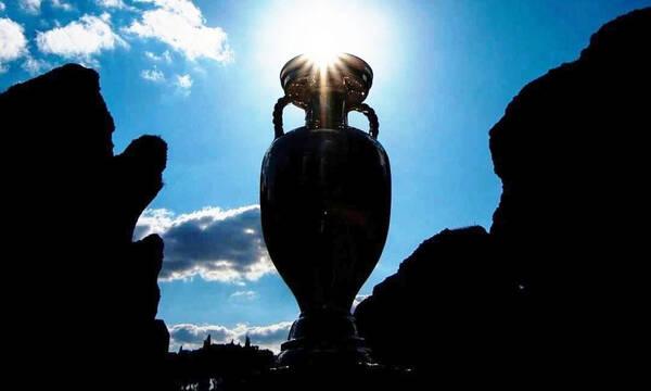 Ευρωπαϊκό Πρωτάθλημα Ποδοσφαίρου 2020: Το πρόγραμμα του τουρνουά (photos)