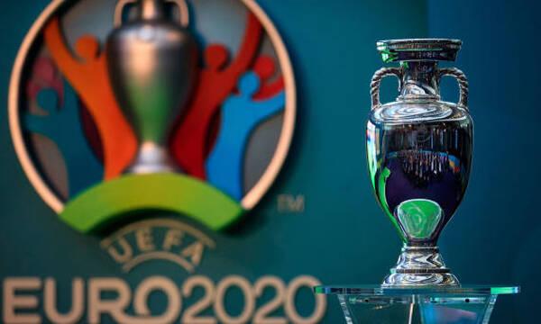 Euro 2020: Έτσι το «σηκώνει» η Γαλλία - Το Super Computer την έστεψε πρωταθλήτρια Ευρώπης