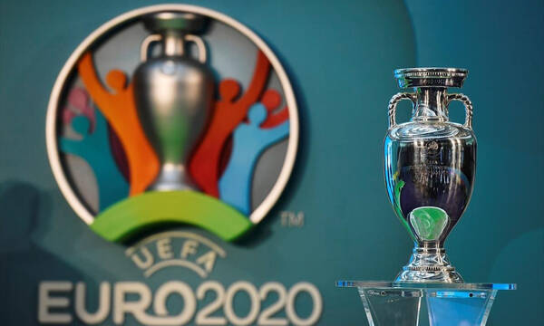 Euro 2020: Μακροχρόνια για «φίλημα» - Οι προβλέψεις για το «ταμείο»