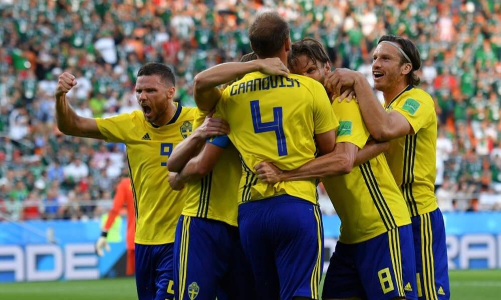 Σουηδία: Έκτακτα μέτρα κατά του κορονοϊού