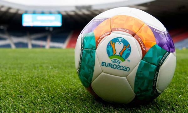 Euro 2020: Τα Αγγλικά Πρωταθλήματα… κατέλαβαν την Ευρώπη-Η τριάδα της Super League!