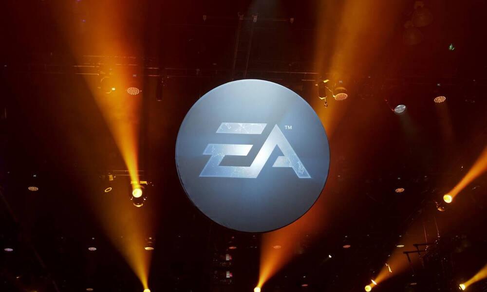 Χάκερ χτύπησαν την EA και έκλεψαν πηγαίο κώδικα δημοφιλών παιχνιδιών