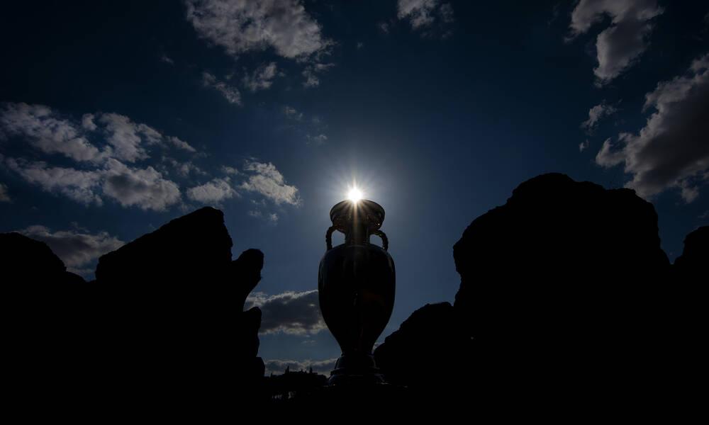 Euro 2020: Οι «σφυρίχτρες» της διοργάνωσης και η πρεμιέρα του VAR