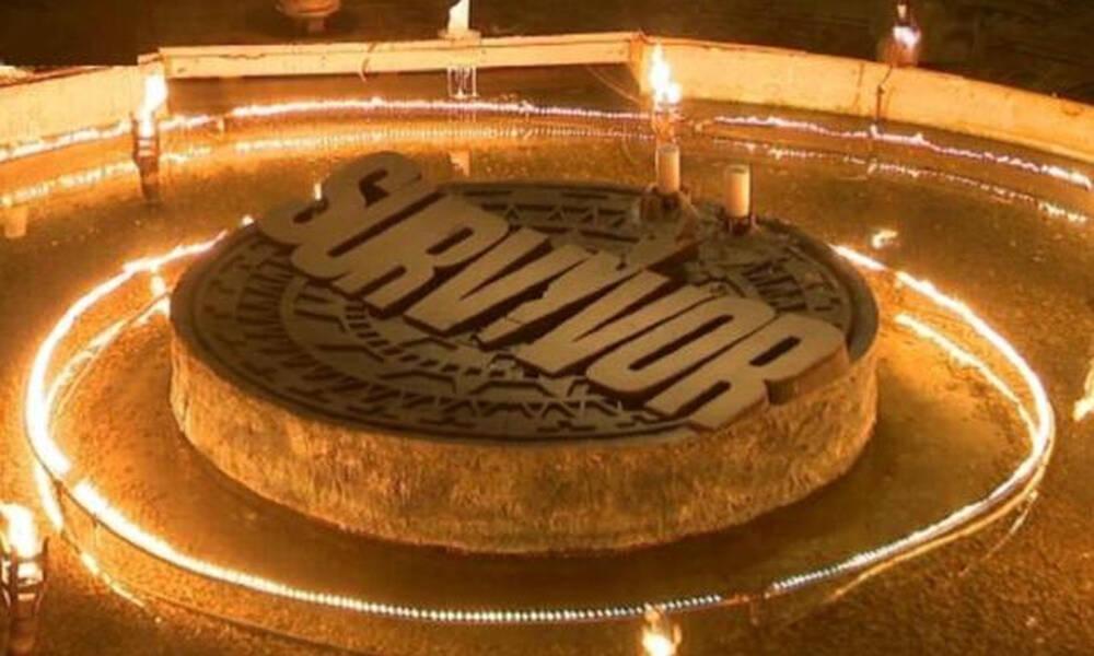 Survivor spoiler: Η ανατροπή! Αυτή η παίκτρια αποχωρεί από τον Άγιο Δομίνικο την Κυριακή!