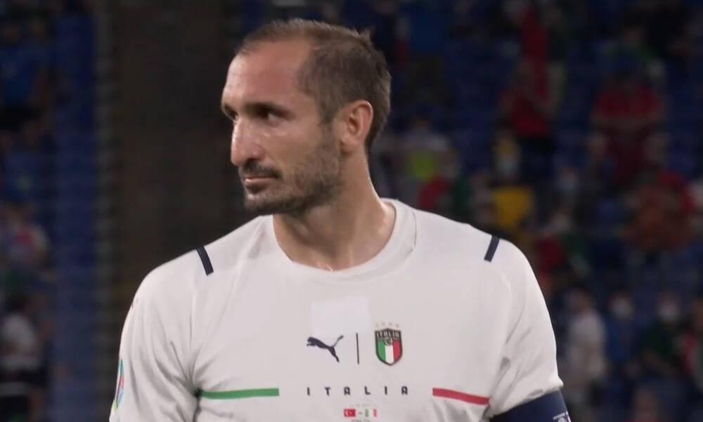 Euro 2020: Οι μεγάλες ευκαιρίες των Ιταλών! (Videos)