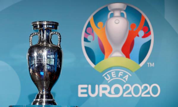 Η δράση συνεχίζεται στο Ευρωπαϊκό με τρία παιχνίδια