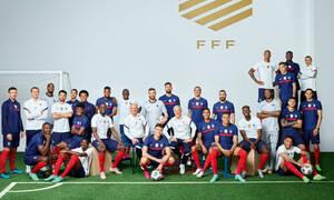 Euro 2020: Με δύο μεγάλα όπλα η Γαλλία κόντρα στη Γερμανία (photos)