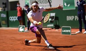 Τελικός Roland Garros: Πάλεψε ο απίθανος Τσιτσιπάς, αλλά ο Τζόκοβιτς είναι ο κορυφαίος (vids)
