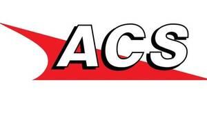 ACS: Νέα υπηρεσία δυνατότητας ανέπαφης παραλαβής με τη χρήση PIN