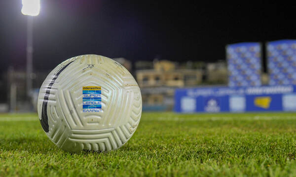 Super League: Αίτημα για επιστροφή κόσμου στα γήπεδα - Θετικό κλίμα από την κυβέρνηση