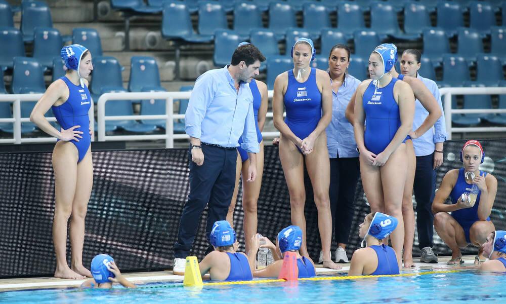 World League Super Final: Ξέσπασε στο Καζακστάν η Εθνική Γυναικών - Με Ρωσία στον προημιτελικό