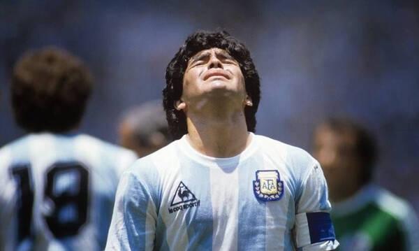 Σάλος στην Αργεντινή: «Σκότωσαν τον Μαραντόνα» αποκάλυψε δικηγόρος