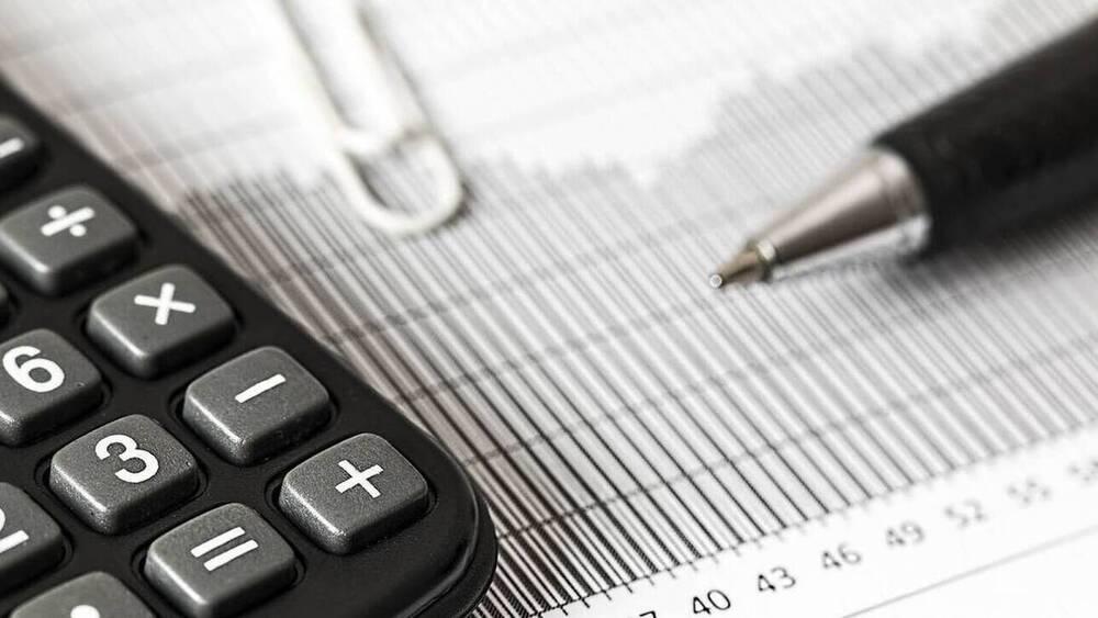 Φορολογικές δηλώσεις: Προβλήματα στο Taxisnet - Παράταση της υποβολής ζητούν οι λογιστές