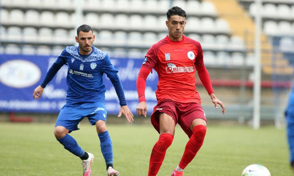 Football League: Δικαιώθηκε ο Αστέρας Βλαχιώτη και χάνει 6 βαθμούς η Καλλιθέα!
