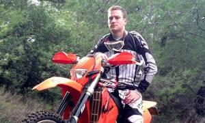 Δολοφονία στα Γλυκά Νερά: Σχεδίαζε να διαφύγει στο εξωτερικό ο 32χρονος πιλότος
