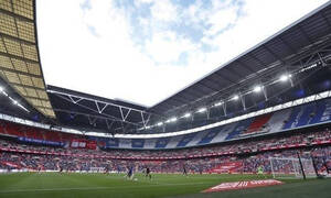 «Βόμβα» στο Euro 2020: Αλλάζει η έδρα του τελικού!