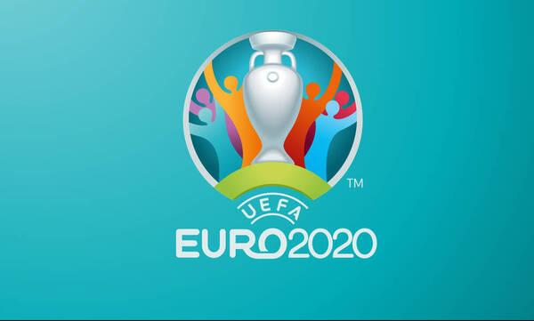 Euro 2020: Το τηλεοπτικό πρόγραμμα της ημέρας (19/06)