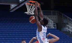 Ελλάδα-Πουέρτο Ρίκο 77-69: Ο Αντετοκούνμπο έκανε την δουλειά!