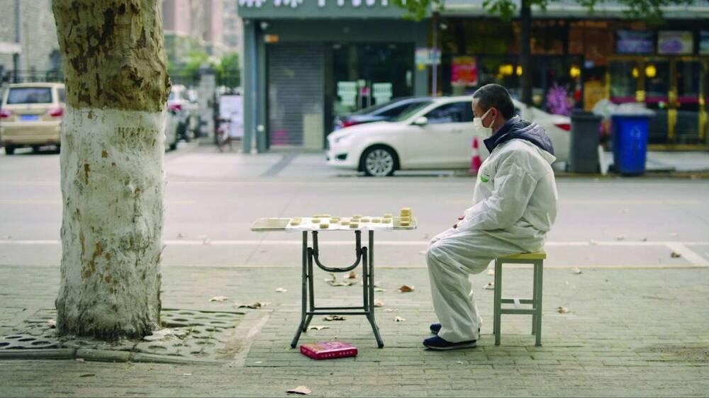 Τα διαγωνιστικά τμήματα του 23ου Φεστιβάλ Ντοκιμαντέρ Θεσσαλονίκης - Όλες οι ταινίες