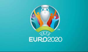 Euro 2020: Το τηλεοπτικό πρόγραμμα της ημέρας (20/06)