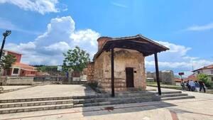 Η Καστοριά αναβαθμίζεται και ετοιμάζεται για περισσότερους τουρίστες