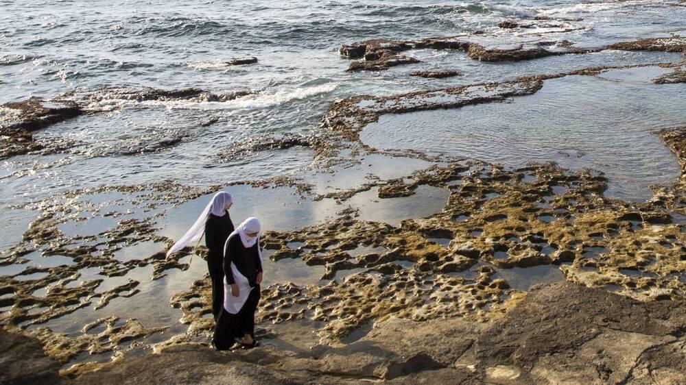 Ανεργία, πανδημία και κλιματική αλλαγή : Επτά εκατομμύρια γυναίκες στη Μεσόγειο χωρίς δουλειά
