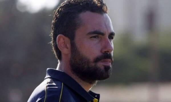 Κούρτογλου: «Η ΑΣΑ έχει μέταλλο – Η παραφωνία του αγώνα ο διαιτητής»