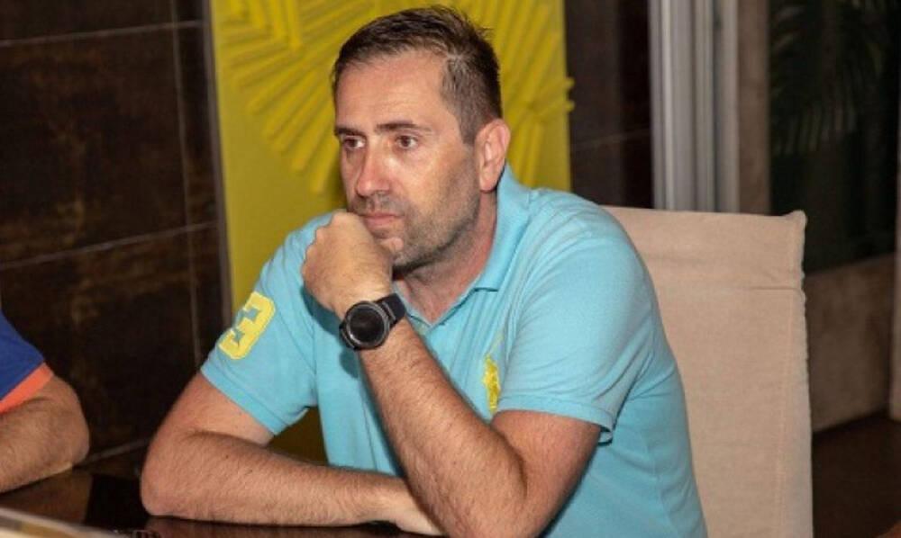 Εργοτέλης: Τελική ευθεία για το νέο προπονητή