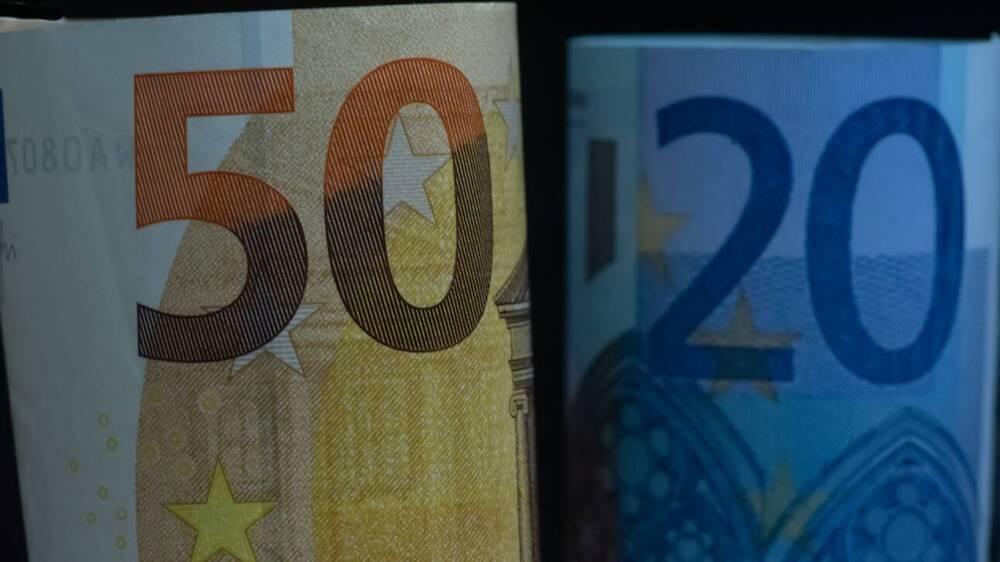 Αναδρομικά και αυξήσεις: Πότε θα πληρωθούν